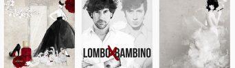 """COLLAGE """"VARIOS"""" OCHO MUSAS / MANUEL LOMBO / ALTARIS / DAVID FR"""