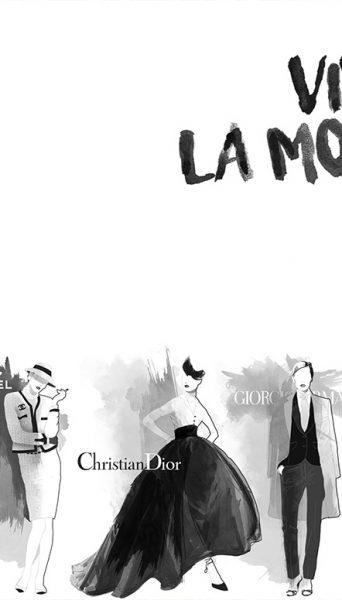 """ILUSTRACIONES LIBRO """"NADA QUE PONERME"""" NACHO MONTES."""